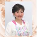 震災支援の中で学んだ自立起業がきっかけに ラララン 主宰 佐々木仁美さん